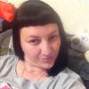 Наталья, 34, г.Елец
