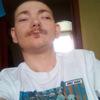 павел фёдорович Кузне, 31, г.Козьмодемьянск