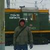 Сергей, 35, г.Боровский