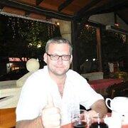 Александр, 45, г.Фрязино