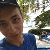Михаил, 17, г.Ростов-на-Дону