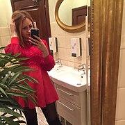 Елена, 29, г.Борисоглебск