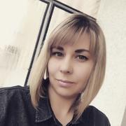 Богдана, 33, г.Львов