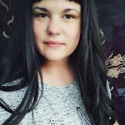 Мария, 22, г.Рошаль