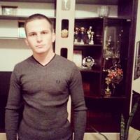 Игорь, 30 лет, Водолей, Минск