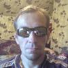 игорь егорычев, 40, г.Неман