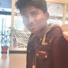 Manoj, 16, г.Gurgaon