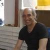Adnan, 55, г.Стамбул