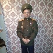 Дмитрий 48 Семей