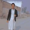 Asad Shah, 30, г.Исламабад