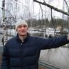 Дмитрий, 45, г.Луга