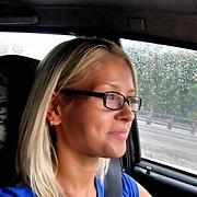 Катерина, 26, г.Ивантеевка