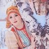 Polina, 26, Vikhorevka