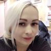 Валерия, 34, г.Хабаровск