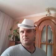 Иван дурданин 39 Тячев