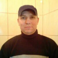 Фанил, 43 года, Весы, Казань