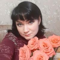 Алина, 42 года, Телец, Нижний Новгород