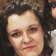 Наталья 39 лет (Козерог) на сайте знакомств Зеленогорска (Красноярский край)