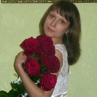 Ирина, 31 год, Овен, Харьков