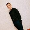Володя, 22, г.Нижний Новгород