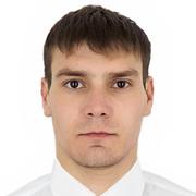 Ксенжук Владимир 33 Одесса