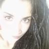 Ksyusha, 32, Saki