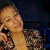 Светлана, 58, г.Слуцк