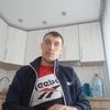 Сергеи, 29, г.Вихоревка