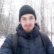 Иван, 25, г.Йошкар-Ола