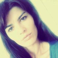 Татьяна, 28 лет, Скорпион, Киев