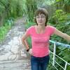 ЕЛЕНА, 30, г.Балаково
