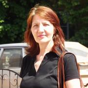 Наталья 62 года (Рак) на сайте знакомств Шимска