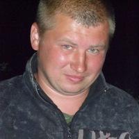 mix1985, 35 лет, Дева, Шалинское