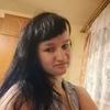 Yulka, 33, Tikhvin