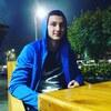 Кадыр, 21, г.Варшава