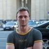Максим Олицкий, 28, г.Санкт-Петербург