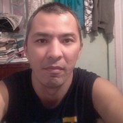 Махмуд, 38, г.Уральск