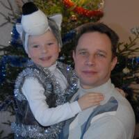 Заика, 44 года, Телец, Киев