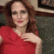 Людмила, 40, г.Кондопога