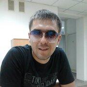Дмитрий 36 Омск