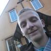 Олександр Ясінчак, 20, г.Великий Бычков