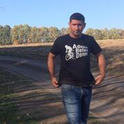 Irakli 39 Одесса