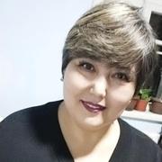 🦂🦂🦂Мулатка🦂🦂🦂 50 лет (Скорпион) Ташкент
