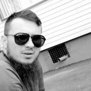 Mansur Masaev, 29, г.Грозный
