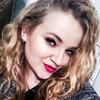 Anastasiia, 25, г.Киев