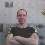 Роман 41 Петрозаводск
