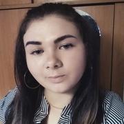 Ирина, 30, г.Борисполь