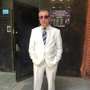 руслан, 47, г.Рязань