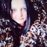 Дарья, 22, г.Антрацит