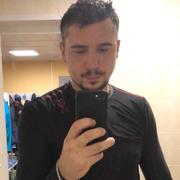 Никита, 31, г.Рыбинск